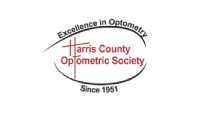 Harris County Optometric Society