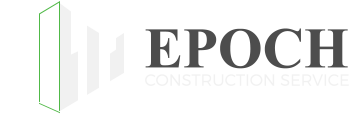 Epoch Construction